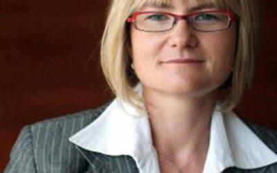 Olga Sztejnert-Roszak